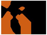 logo-pamchal-hotel