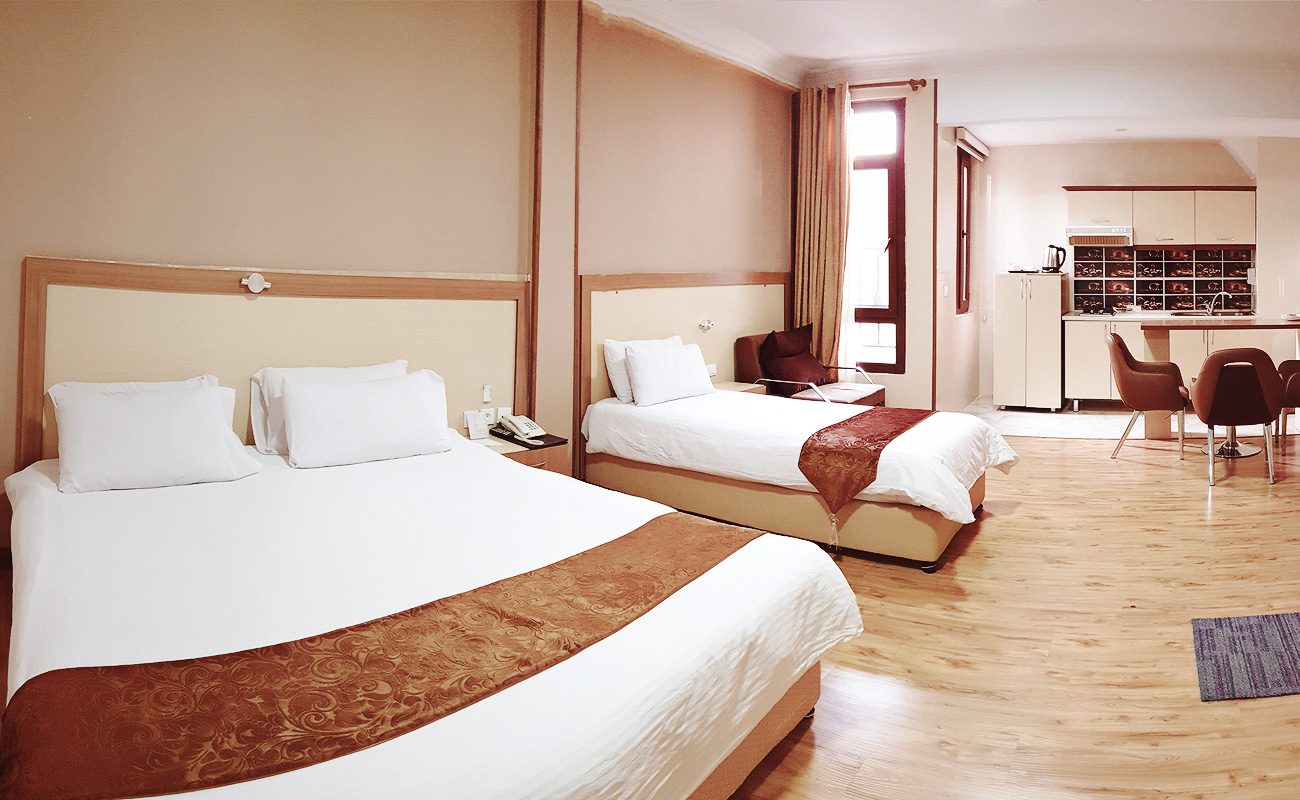 pamchal-hotel-suite-1
