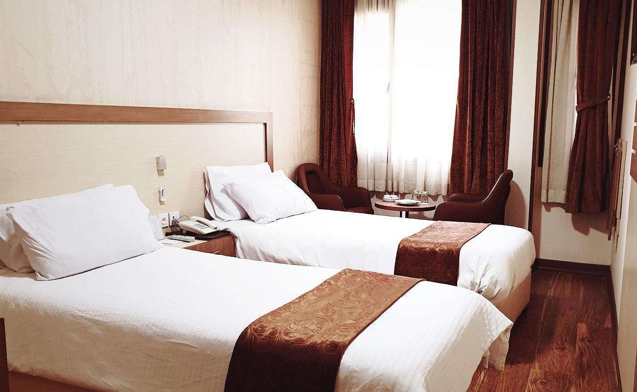 pamchal-hotel-twin-room-1